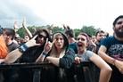 Resurrection-Fest-2014-Festival-Life-Andre 2973