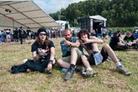 Resurrection-Fest-2014-Festival-Life-Andre 2984