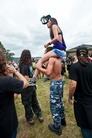 Resurrection-Fest-2014-Festival-Life-Andre 3015