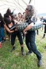 Resurrection-Fest-2014-Festival-Life-Andre 3031