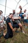 Resurrection-Fest-2014-Festival-Life-Andre 3043