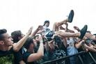 Resurrection-Fest-2014-Festival-Life-Andre 3116