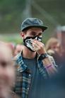 Resurrection-Fest-2014-Festival-Life-Andre 4250
