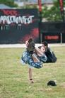 Resurrection-Fest-2014-Festival-Life-Andre 4298