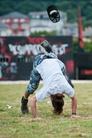 Resurrection-Fest-2014-Festival-Life-Andre 4299