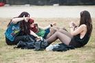 Resurrection-Fest-2014-Festival-Life-Andre 4303
