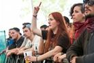 Resurrection-Fest-2014-Festival-Life-Andre 4513