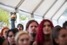Resurrection-Fest-2014-Festival-Life-Andre 4565