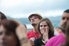 Resurrection-Fest-2014-Festival-Life-Andre 5952