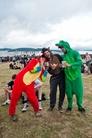 Resurrection-Fest-2014-Festival-Life-Andre 6170