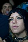 Resurrection-Fest-2014-Festival-Life-Andre 6814