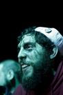 Resurrection-Fest-2014-Festival-Life-Andre 6882