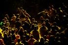 Resurrection-Fest-2014-Festival-Life-Andre 7112
