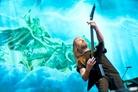 Resurrection-Fest-20140731 Amon-Amarth 2098