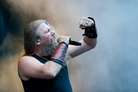 Resurrection-Fest-20140731 Amon-Amarth 3803