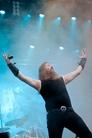 Resurrection-Fest-20140731 Amon-Amarth 3813