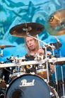 Resurrection-Fest-20140731 Amon-Amarth 3834