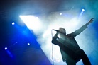 Resurrection-Fest-20140731 Architects 4014