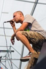 Resurrection-Fest-20140731 Hacktivist 3711