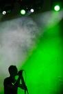 Resurrection-Fest-20140731 The-Ocean 3890