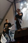 Resurrection-Fest-20140731 The-Ocean 3919