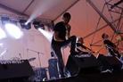 Resurrection-Fest-20140731 The-Ocean 3965