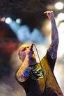 Resurrection-Fest-20140801 Down 5027