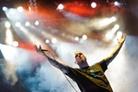 Resurrection-Fest-20140801 Down 5036