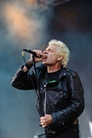 Resurrection-Fest-20140801 Gbh 4708