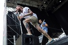 Resurrection-Fest-20140801 Heart-In-Hand 2300