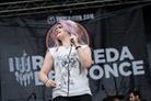 Resurrection-Fest-20140801 Iwrestledabearonce 2239