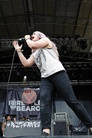 Resurrection-Fest-20140801 Iwrestledabearonce 4158