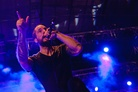 Resurrection-Fest-20140801 Raised-Fist 5122