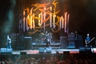 Resurrection-Fest-20140801 Sick-Of-It-All 2835