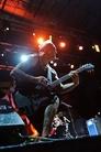 Resurrection-Fest-20140801 Sick-Of-It-All 5633