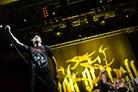 Resurrection-Fest-20140801 Sick-Of-It-All 5682