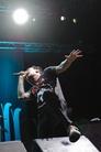 Resurrection-Fest-20140801 Sick-Of-It-All 5691
