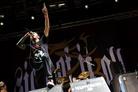 Resurrection-Fest-20140801 Sick-Of-It-All 5728