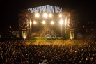 Resurrection-Fest-20140801 Sick-Of-It-All 5734