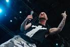 Resurrection-Fest-20140802 Five-Finger-Death-Punch 6597
