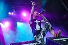 Resurrection-Fest-20140802 Five-Finger-Death-Punch 6621