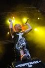 Resurrection-Fest-20140802 Five-Finger-Death-Punch 6643