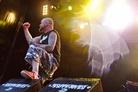 Resurrection-Fest-20140802 Five-Finger-Death-Punch 6655