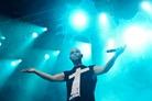 Resurrection-Fest-20140802 Five-Finger-Death-Punch 6678