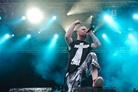 Resurrection-Fest-20140802 Five-Finger-Death-Punch 6689