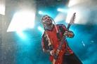 Resurrection-Fest-20140802 Five-Finger-Death-Punch 6699