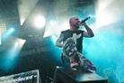Resurrection-Fest-20140802 Five-Finger-Death-Punch 6701