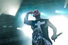 Resurrection-Fest-20140802 Five-Finger-Death-Punch 6705