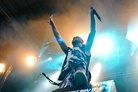 Resurrection-Fest-20140802 Five-Finger-Death-Punch 6714
