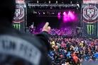 Resurrection-Fest-20140802 Five-Finger-Death-Punch 6721